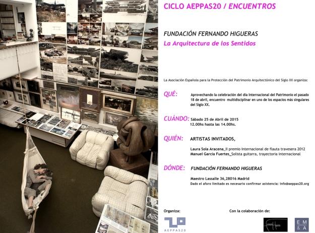 AEPPAS20 ENCUENTROS ROSA DEF_web